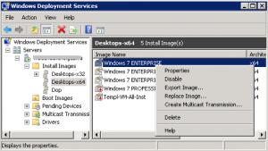 wds-obraz-export